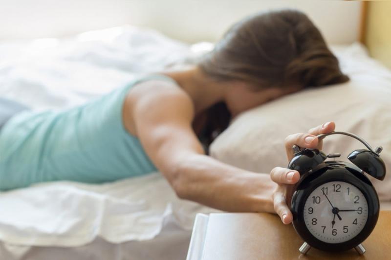 Você realmente acredita que o segredo do sucesso é acordar 5 horas da manhã? Parte 2